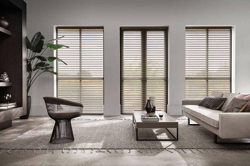 Blinds Creative Designs Interior Design Hazel Grove