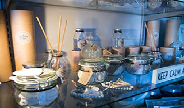 Home Creative Designs Interior Design Hazel Grove